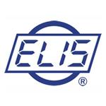 elis_1