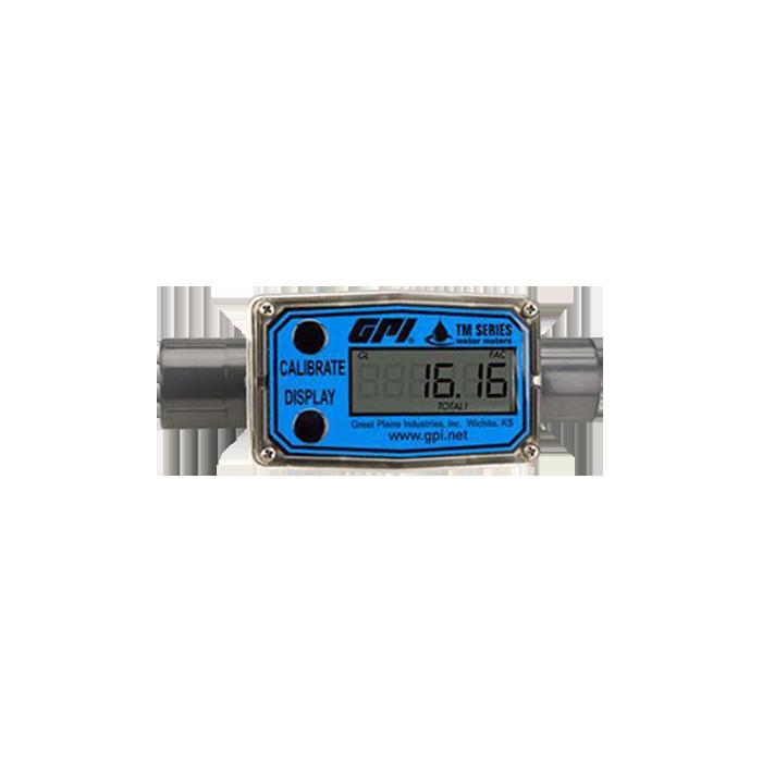 GPI TM Serisi Debimetreler_pr_8
