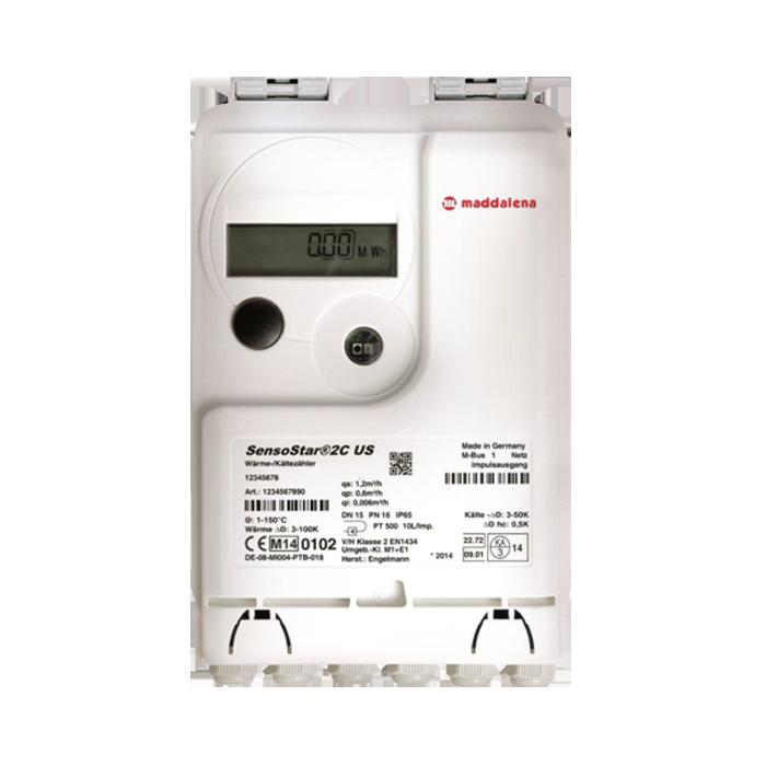 Mekanik Tip Kalorimetreler_pr_3