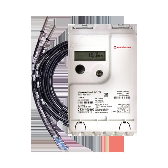 Mekanik Tip Kalorimetreler_pr_4