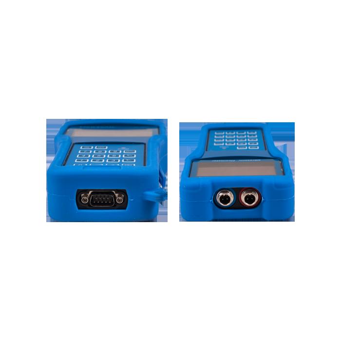 Flowsonic Clamp Taşınabilir Debimetreler_pro_7