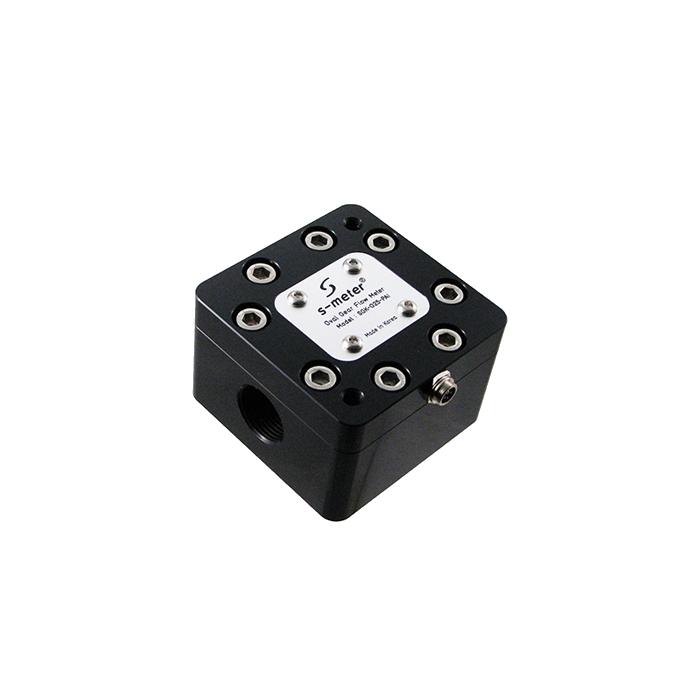 Petrozen SGK Oval Dişli Debimetreler_pr2