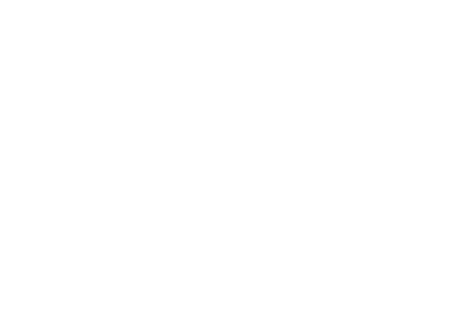 smeter_vectorel_logo_liquid flow metersyenii