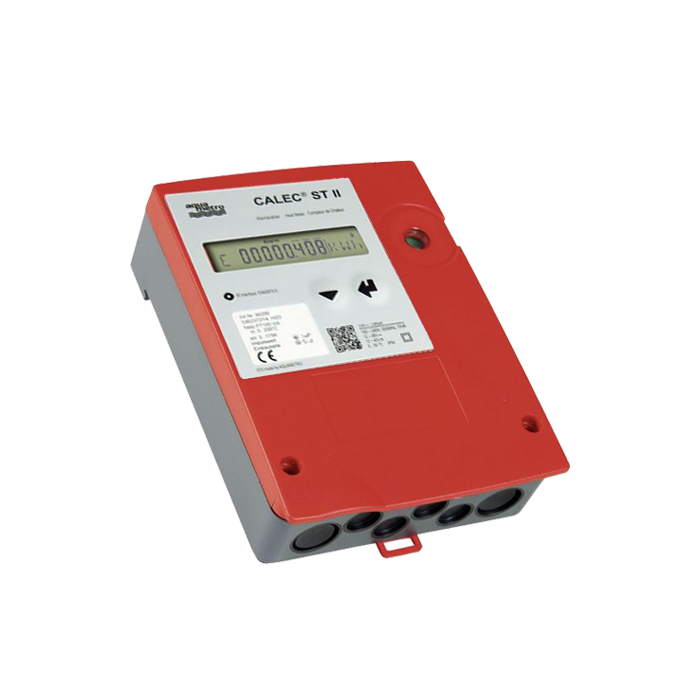 Aquametro Kalorimetreler_pr_2