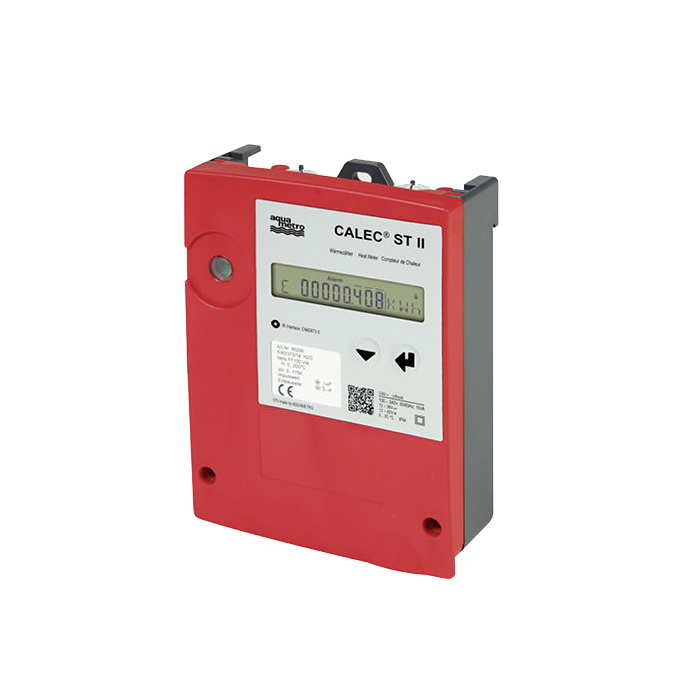 Aquametro Kalorimetreler_pr_3