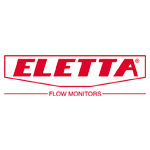 eletta-logo