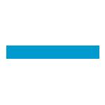flowsonic-logo