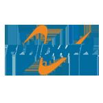 fluidwell-logo