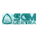 sgm-logo