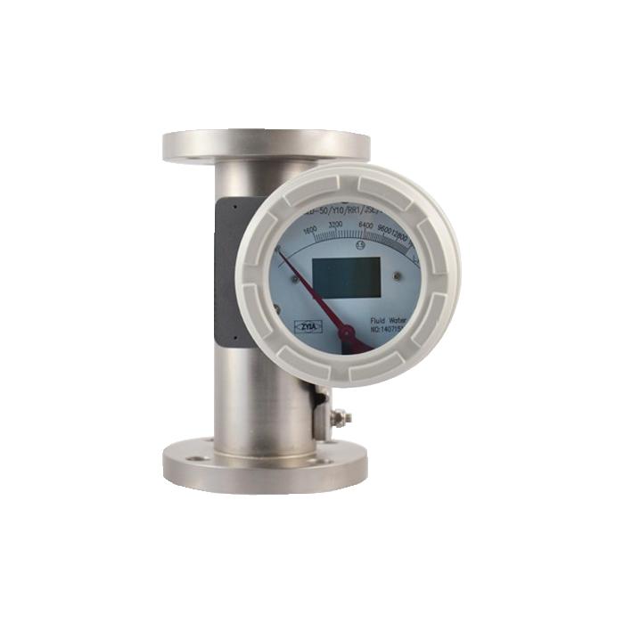 metal_tüplü_rotametreler_pro_2