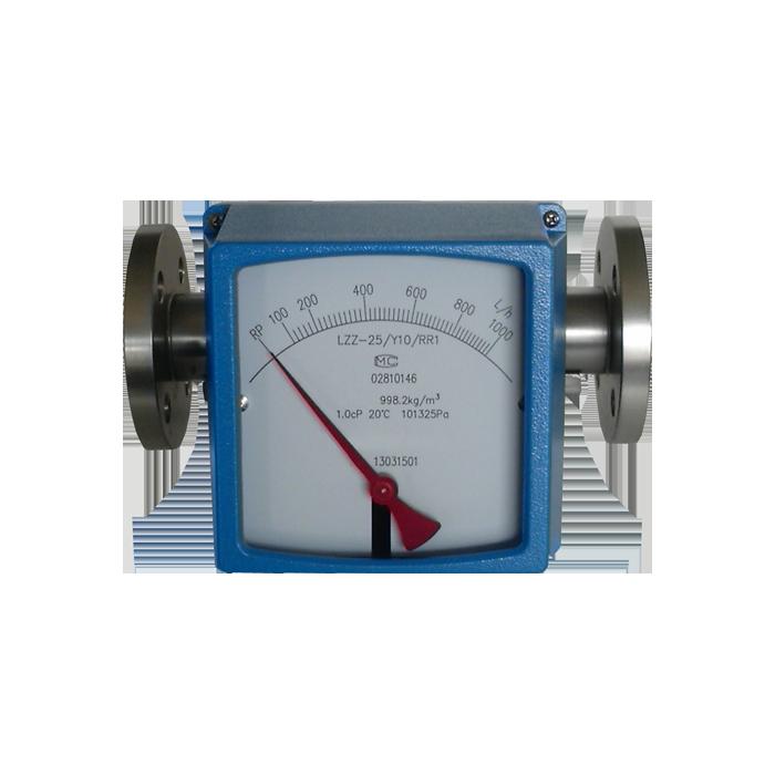 metal_tüplü_rotametreler_pro_3