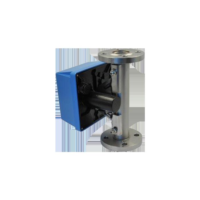 metal_tüplü_rotametreler_pro_4