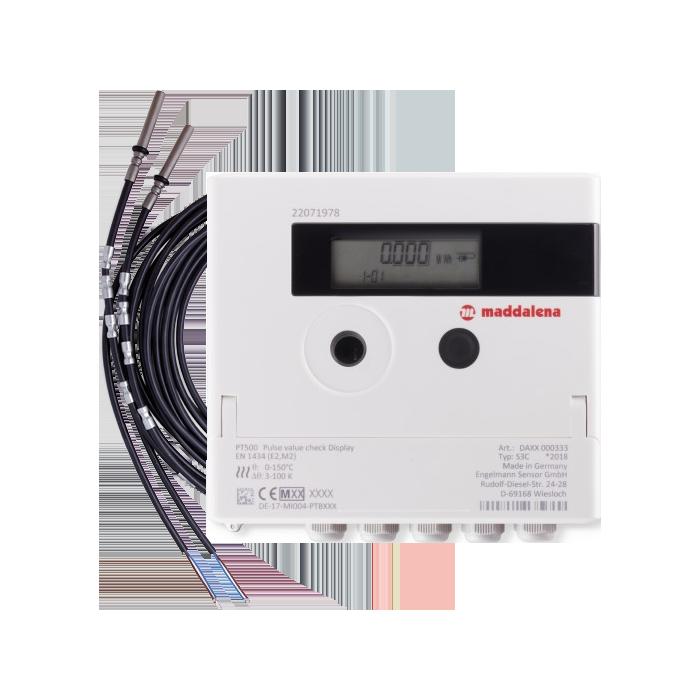 Mekanik Tip Kalorimetreler_pr_10