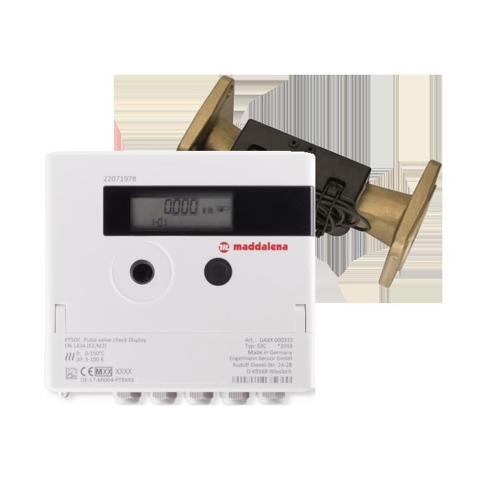 Ultrasonik Tip Debimetreler_pr_3